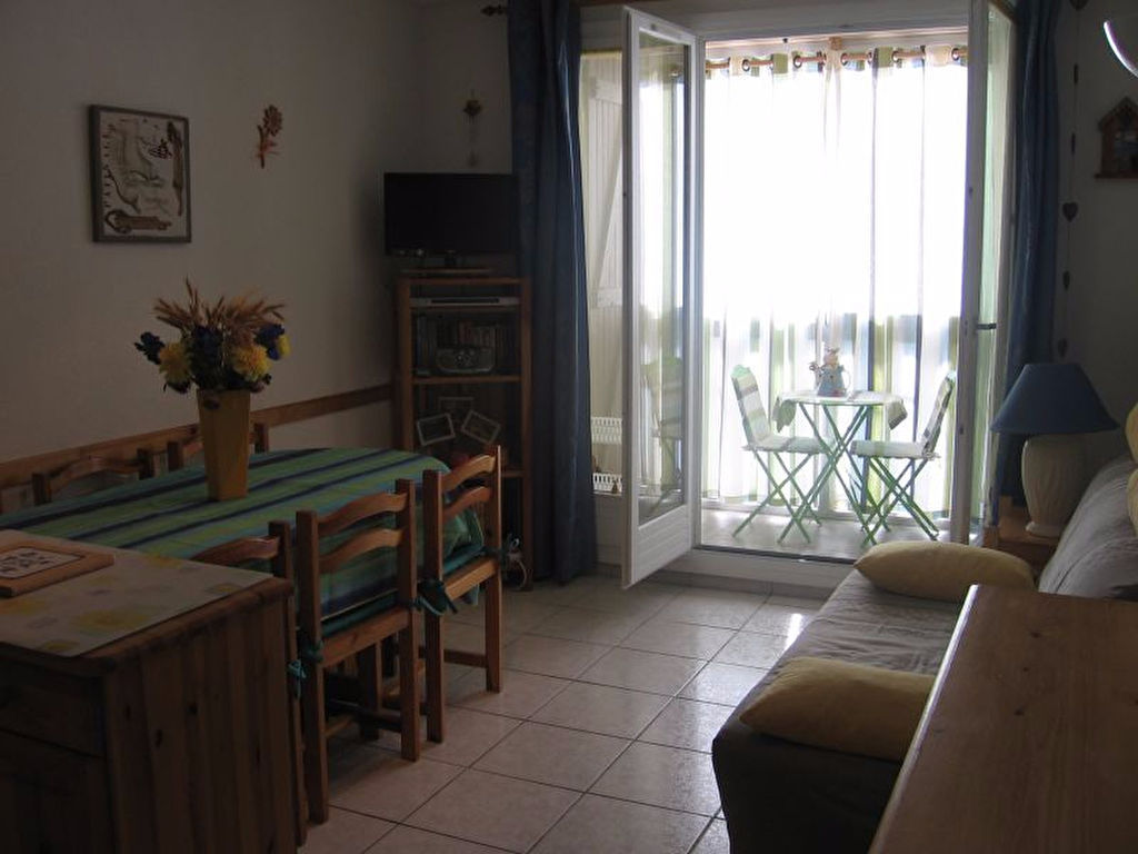 appartement-les-angles-2-piece-s-28-m2