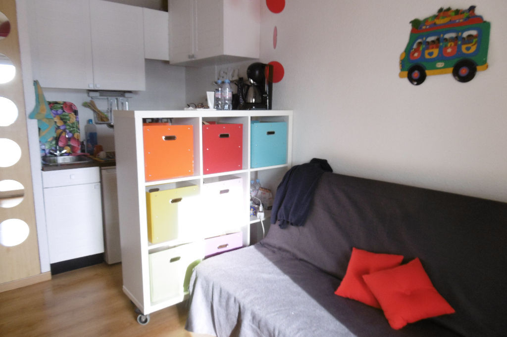 appartement-les-angles-1-piece-s