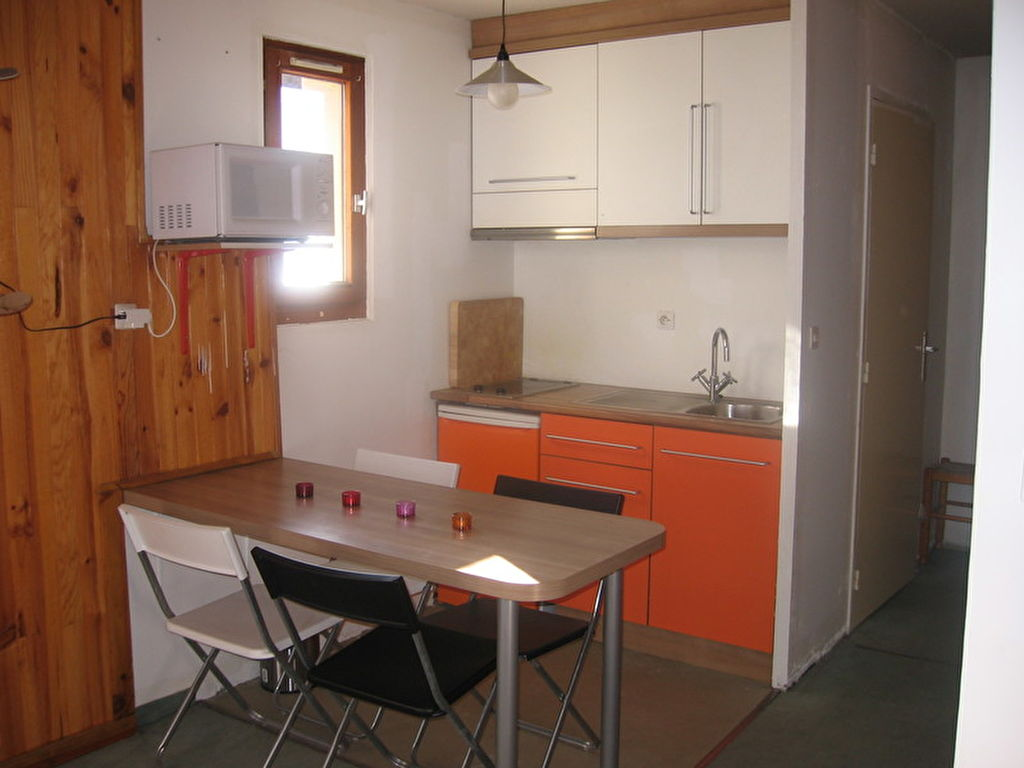 appartement-les-angles-1-piece-s-24-m2