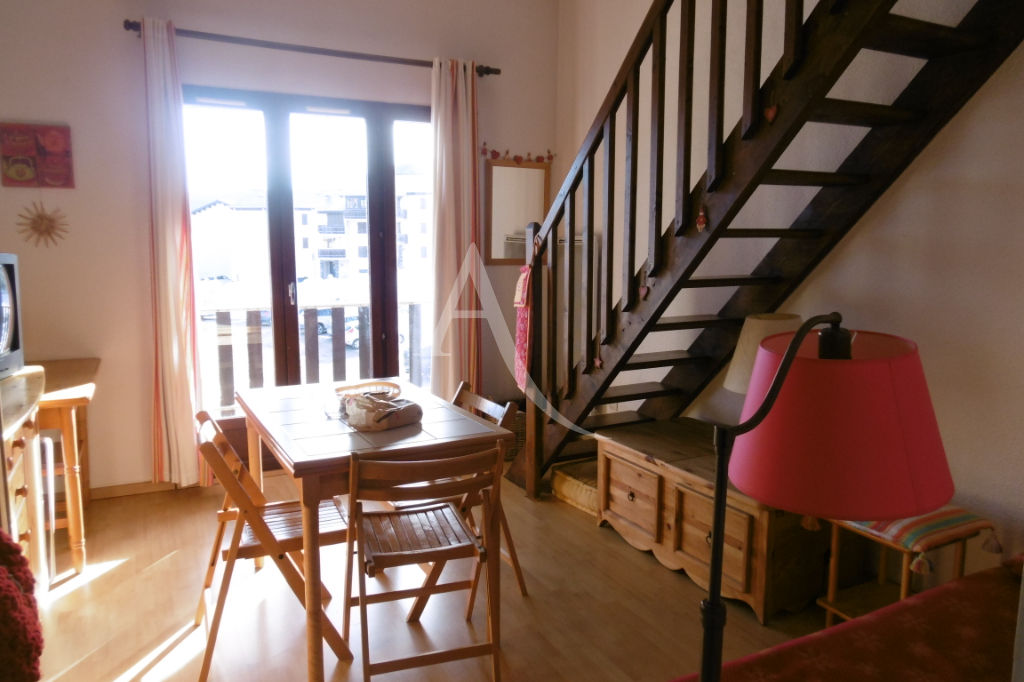 appartement-les-angles-2-piece-s-27-m2